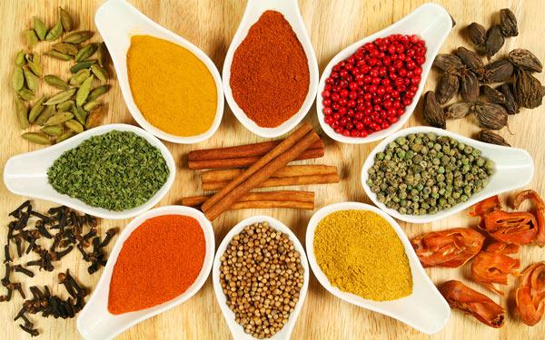 المطبخ الهندي وما يميزه عن غيره من المطابخ