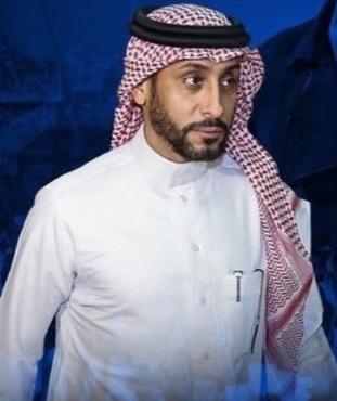 سامي الجابر : أنا لم أنشر غسيل النادي الهلالي ومن هو مدرب الهلال المحتمل ؟!
