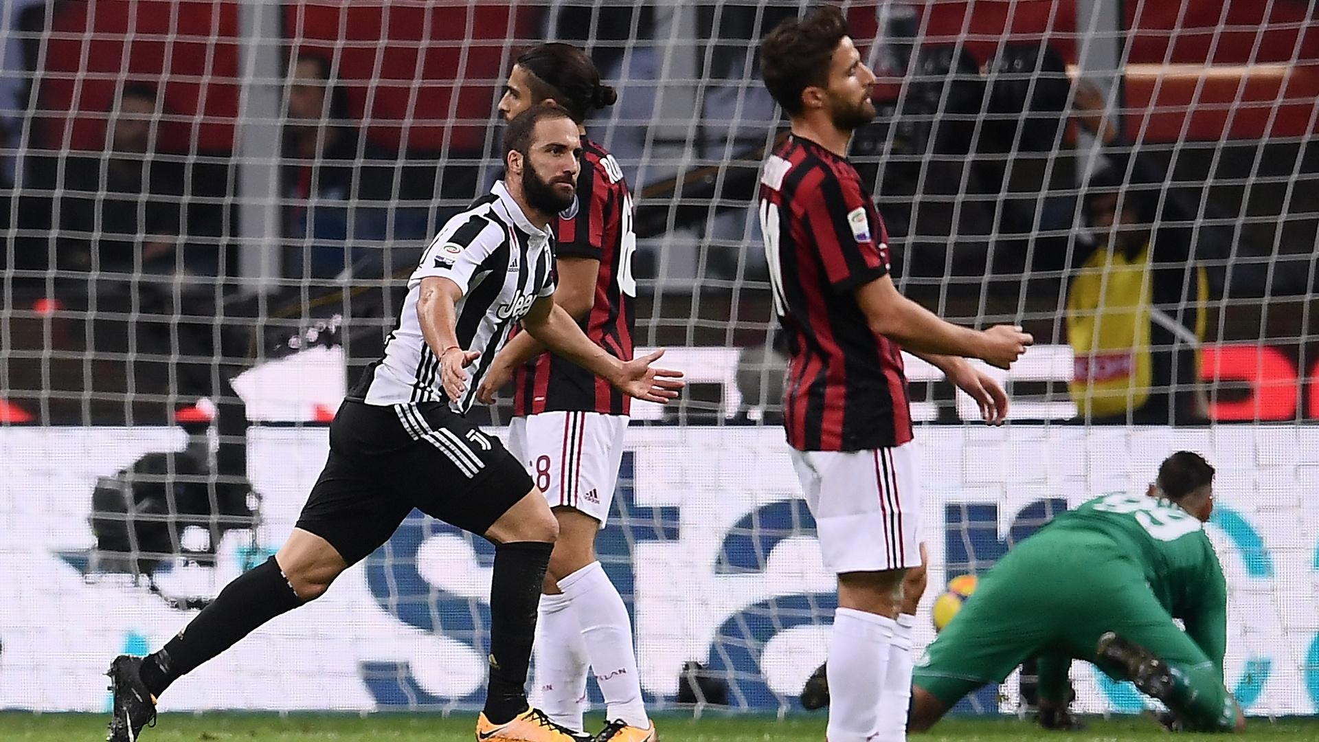 موعد مباراة يوفنتوس وميلان في نهائي كأس إيطاليا والقنوات الناقلة