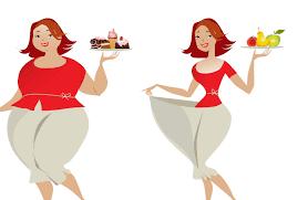 6 مشروبات لذيذة ومنعشة لإنقاص وزنك بشكل طبيعي