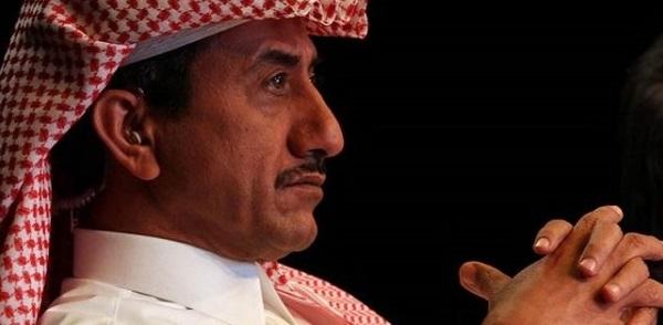 تصريحات ناصر القصبي في برنامج مجموعة إنسان