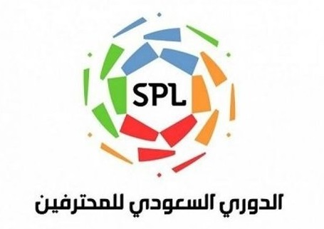 جدول مباريات الدوري السعودي للمحترفين الموسم الجديد 2019/2018