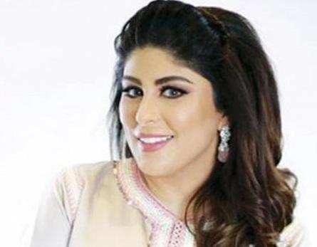 زارا البلوشي باكستانية الأصل.. وهذا هو سر عدم انجابها ...