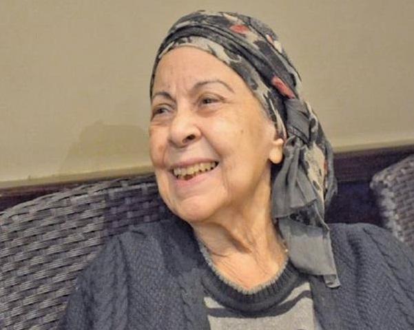 10 معلومات لا تعرفها عن الفنانة الراحلة آمال فريد