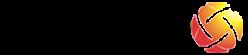 موقع شمس الاخباري