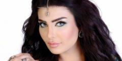 أمل العوضي عن فارس أحلامها: ليس وسيماً ومُستعدة أصرف عليه