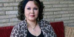 بعد وفاتها.. 10 معلومات لا تعرفها عن الفنانة المصرية هياتم