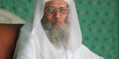 تداعيات اعتقال الشيخ سفر الحوالي وأبناءه