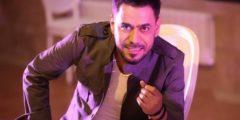 كلمات أغنية ما يكتمل للفنان أحمد المصلاوي مكتوبة