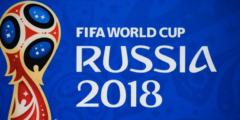 نصف النهائي بنكهة أوروبية خالية من أبطال كأس العالم