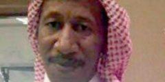تفاصيل وفاة الفنان السعودي ماجد الماجد برصاصة بالرأس