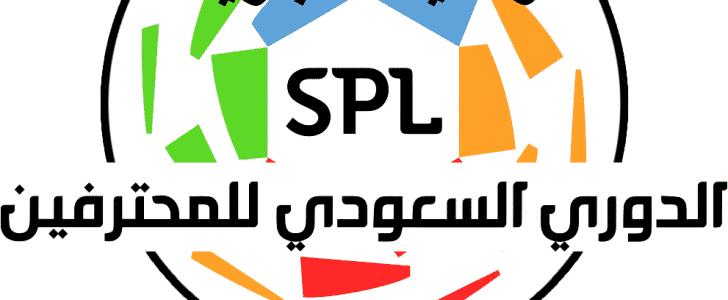 جدول مباريات الدوري السعودي للمحترفين الدور الأول توقيت
