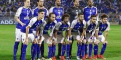 مباراة الهلال ضد الشباب العماني في البطولة العربي والتشكيلة المتوقعة والقنوات الناقلة