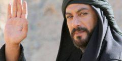 10 معلومات عن الفنان ياسر المصري وآخر ما كتبه قبل وفاته بساعات