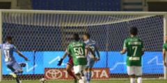 مباراة الاتفاق ضد الباطن اليوم الخميس 13-09-2018 الدوري السعودي والقنوات الناقلة