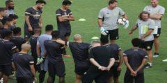مباراة النصر والتعاون اليوم الاثنين 24-09-2018 الدوري السعودي والقنوات الناقلة