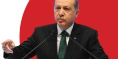 خطاب أردوغان بشأن قضية الصحفي جمال خاشقجي وتفاصيل جديدة