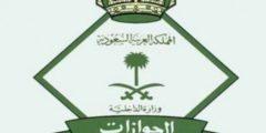 المديرية العامة للجوازات توضح إمكانية سفر المرأة المتزوجة لدول الخليج دون إذن زوجها