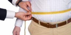 جهاز يزرع في الجسم لإنقاص الوزن