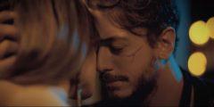 بالفيديو: سعد لمجرد بدك إيه تحصد نص مليون مشاهدة في ساعة