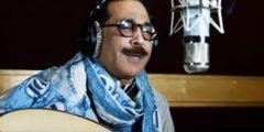 كلمات أغنية مساء السبت للفنان عبد الله الرويشد مكتوبة