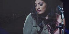 كلمات أغنية سايبة علامة للفنانة نيفين فؤاد مكتوبة