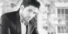 كلمات أغنية أسرار بوحي للفنان وليد الشامي مكتوبة