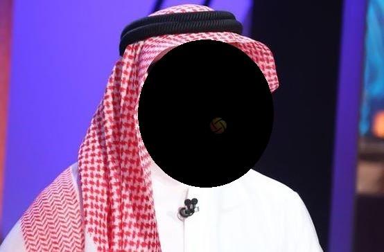 فنان خليجي يؤيد الإنجاب قبل الزواج, عبدالله بالخير يؤيد الإنجاب قبل الزواج, موعد زواج عبد الله بالخير, عبد الله بالخير