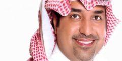 كلمات أغنية مشتريه راشد الماجد 2019 مكتوبة وكاملة