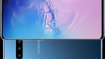 سامسونج جالكسي اس 10 بلس (Galaxy S10 Plus)