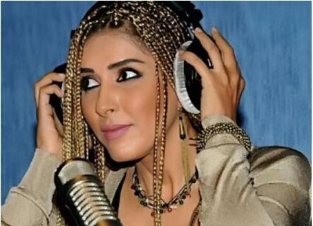زهرة عرفات , عمر زهرة عرفات الحقيقي , قصة حب زهرة عرفات , انتحار زهرة عرفات ,