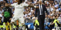 موعد مباراة ريال مدريد ضد هويسكا والقنوات الناقلة