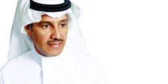 أسباب إلغاء خالد عبد الرحمن لحفله في نجران ثم تراجعه
