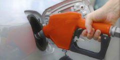 اسعار البنزين في السعودية بعد إعلان أرامكو عن ارتفاع البنزين