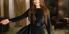بالفيديو.. منع اليسا من الرقص في حفلها في السعودية