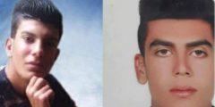 إيران تُعدم صبييْن سرًّا بعد جلدهما وحبسهما لمدة عامين بتهمة الاغتصاب