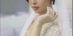 حقيقة زواج شمس الكويتية من رجل أعمال سعودي