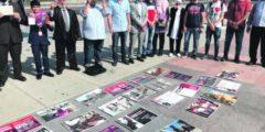 هيومن رايتس تدين قطر على سحب الجنسية من أفراد عشيرة الغفران