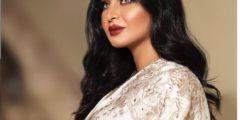 بالفيديو .. ريم عبد الله تكشف عن حقيقة خبر زواجها