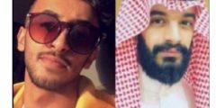 تفاصيل وفاة اللاعب السعودي عبدالرحمن الشهراني ورفيقه حاتم