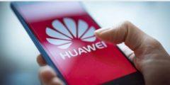 رفع حظر هواوي.. ترامب يقرر رفع الحظر عن شركة هواوي الصينية