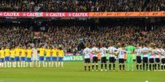القنوات المفتوحة الناقلة لمباراة البرازيل والأرجنتين في كوبا أمريكا 2019 وموعد المباراة