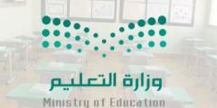 بالتفصيل لائحة الوظائف التعليمية والتطبيق خلال 6 أشهر