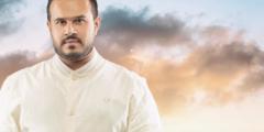 كلمات أغنية وضع صعب فيصل عبدالكريم مكتوبة