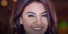 ياسمين علي توضح حقيقة رفضها ديو مع مدحت صالح