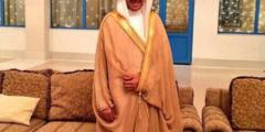 زواج خالد عبدالرحمن الحقيقة كاملة