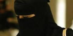 عهود مسحلي في ذمة الله.. شابة سعودية تتوفى بعد وضعها لمولودها بأسبوع