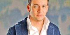 كلمات أغنية س من الناس مصطفى قمر مكتوبة وكاملة