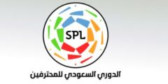 ترتيب الدوري السعودي بعد نهاية مباريات اليوم الأول من الجولة 12 من الدوري السعودي 2019