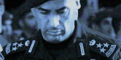 تفاصيل مقتل اللواء عبد العزيز الفغم الحارس الشخصي للملك سلمان